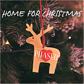 Home for Christmas von Phaser (1)
