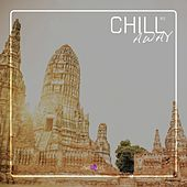 Chill Away #2 by Various Artists