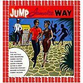 Jump Jamaica Way (Hd Remastered Edition) by Various Artists