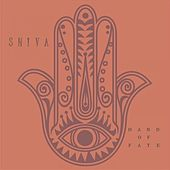 Hand Of Fate by Shiva