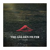Voluspa von The Golden Filter