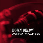 Down Below by Janiva Magness