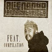 Feat Compilation by Alienação Afrofuturista