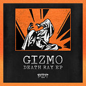 Death Ray by Gizmo