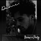 Throw a Party by Dame