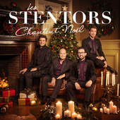 Les Stentors chantent Noël von Various Artists