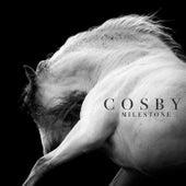 Milestone von Cosby