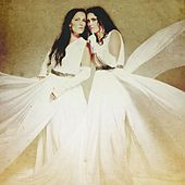 Paradise (What About Us?) von Within Temptation