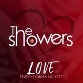 Love (feat. Keyondra Lockett) by The Showers