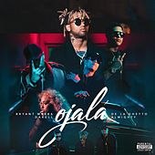 Ojalá by De La Ghetto