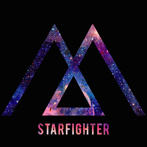 Starfighter by Moon