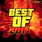 BIP Records Best of 2017 de Various Artists
