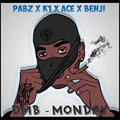 Monday by Pabz