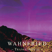 Trance Appeal (Remastered 2017) von Wahnfried