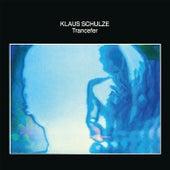 Trancefer (Remastered 2017) de Klaus Schulze