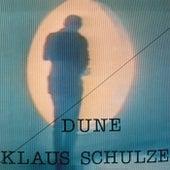 Dune (Remastered 2017) von Klaus Schulze