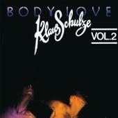 Body Love, Vol. 2 (Remastered 2017) von Klaus Schulze