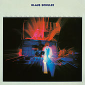 ...Live... (Remastered 2017) by Klaus Schulze