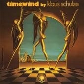 Timewind (Remastered 2017) von Klaus Schulze
