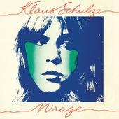 Mirage (Remastered 2017) von Klaus Schulze