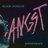 Angst (Original Motion Picture Soundtrack / Remastered 2017) von Klaus Schulze