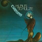 Cyborg (Remastered 2017) von Klaus Schulze