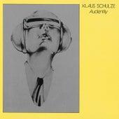 Audentity (Remastered 2017) von Klaus Schulze