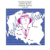 Dziekuje Poland Live '83 (Remastered 2017) von Rainer Bloss