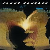 Dig It (Remastered 2017) von Klaus Schulze