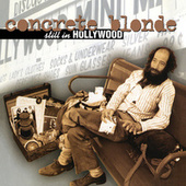 Still In Hollywood by Various Artists