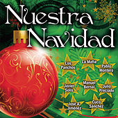 Nuestra Navidad by Various Artists