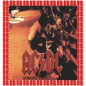 Hobart, Tasmania, Australia, January 7th, 1977 (Hd Remastered Version) von AC/DC