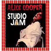 Studio Jam, 1979 (Hd Remastered Version) de Alice Cooper