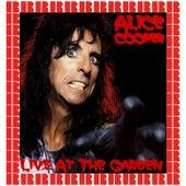 The Garden, Cincinnati, Ohio, June 3rd, 1987 (Hd Remastered Version) by Alice Cooper