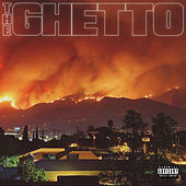 The Ghetto by DJ Mustard & RJMrLA
