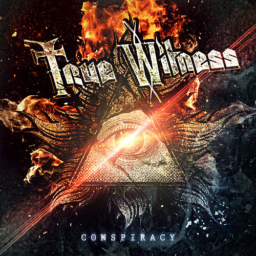 Conspiracy by True Witness