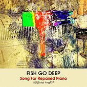 Song for Repaired Piano by Fish Go Deep