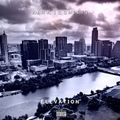 Elevation by E. Smitty