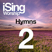 iSingWorship Hymns Two by iSingWorship