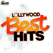 Lollywood Best Hits by Various Artists