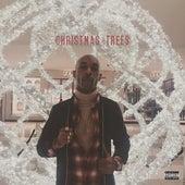 Christmas Trees de Rai P
