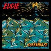 Correnteza de Eddie