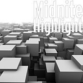 Highlight by Midnite