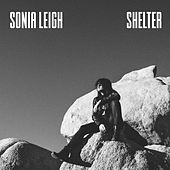 Shelter by Sonia Leigh