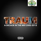 A Decade in the Mix by Various Artists