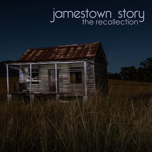 The Recollection by Jamestown Story