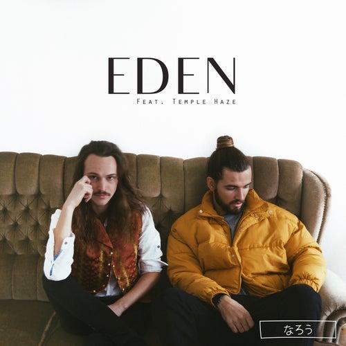 Eden (feat. Temple Haze) by Narou