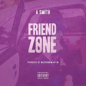Friend Zone by Smith