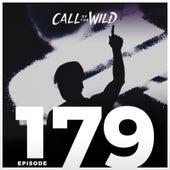 #179 - Monstercat: Call of the Wild by Monstercat
