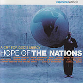 Hope of the Nations by Various Artists